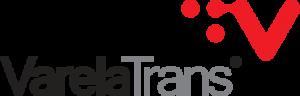 varelatrans-logo